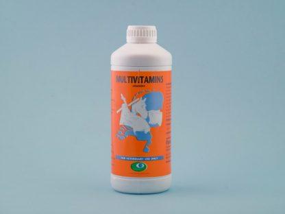 Multivitamins-210