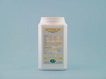 Oxytetra-vit-289