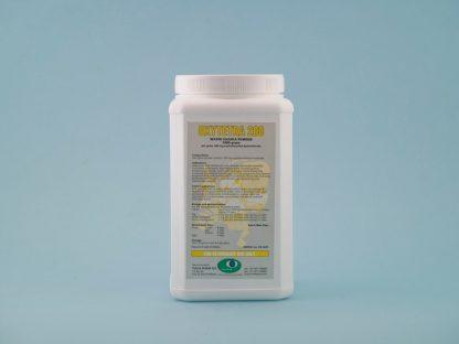 Oxytetra 200-284