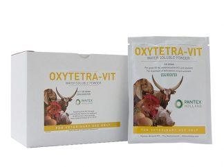 Oxytetra-vit-0