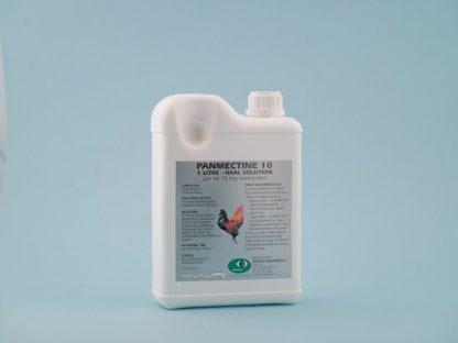 Panmectine 10-224