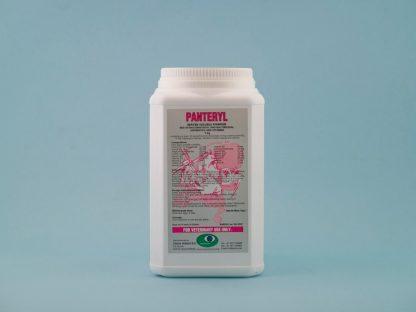 Panteryl-290