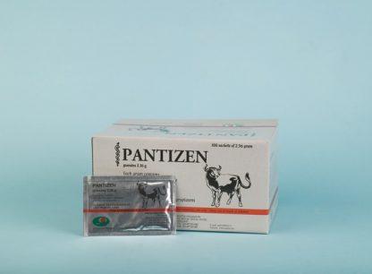 Pantizen-235