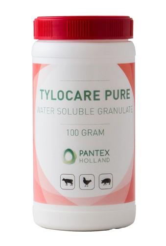 Tylocare Pure-0