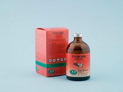 Tylocare-265
