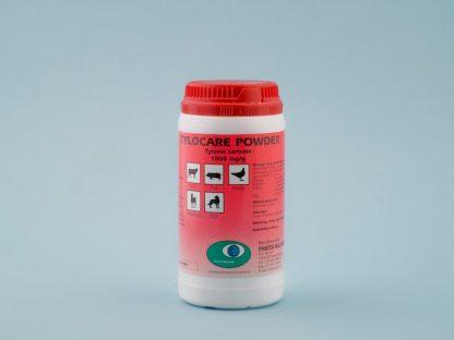 Tylocare Pure-268
