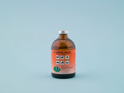 Vitamin AD3E-269