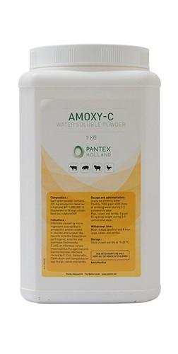 Amoxy-C-0